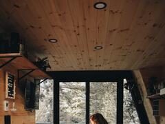 cottage-rental_le-aura_129101
