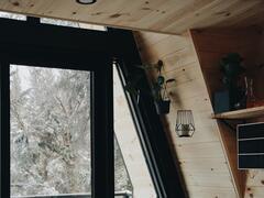 cottage-rental_le-aura_129104