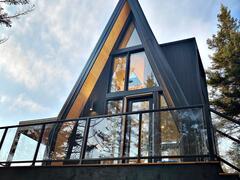 cottage-rental_le-aura_129237