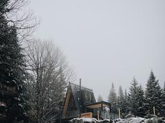 location-chalet_le-aura_129091