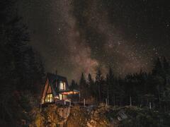 rent-cottage_Lac-Beauport_125831