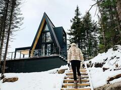 rent-cottage_Lac-Beauport_125833