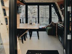 rent-cottage_Lac-Beauport_125837