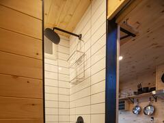 rent-cottage_Lac-Beauport_129102