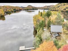 cottage-for-rent_laurentians_125996