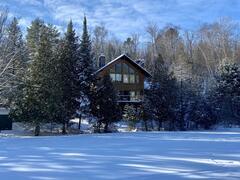 cottage-for-rent_laurentians_125999