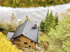 cottage-rental_modern-and-cozy-lakeside-getaway_125997
