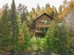 location-chalet_modern-and-cozy-lakeside-getaway_125986