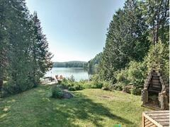 cottage-for-rent_lanaudiere_126203