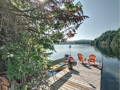 cottage-rental_le-chalet-bulles_126202