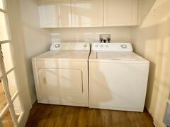 cottage-for-rent_monteregie_126227