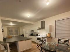 cottage-for-rent_monteregie_126235