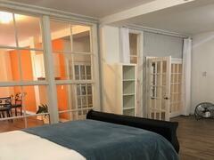cottage-for-rent_monteregie_126239