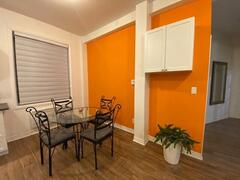 cottage-rental_condo-style-loft_126228