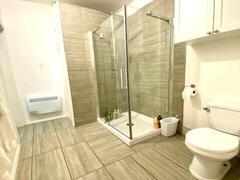 cottage-rental_condo-style-loft_126229