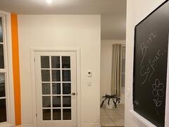 cottage-rental_condo-style-loft_126236