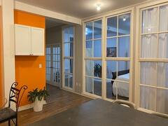 location-chalet_condo-style-loft_126224
