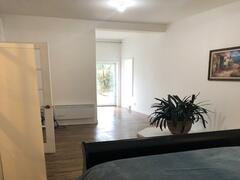 location-chalet_condo-style-loft_126225