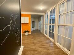 rent-cottage_Philipsburg_126226