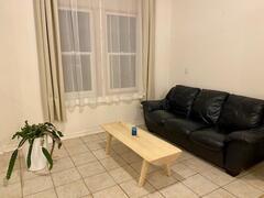 rent-cottage_Philipsburg_126230