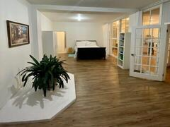 rent-cottage_Philipsburg_126234