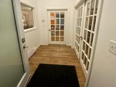 rent-cottage_Philipsburg_126237