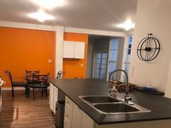 rent-cottage_Philipsburg_126238