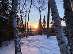 chalet-a-louer_charlevoix_126463