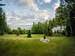 chalet-a-louer_charlevoix_126476