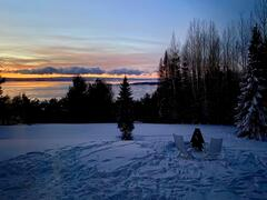 chalet-a-louer_charlevoix_126483