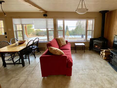 chalet-a-louer_charlevoix_128465