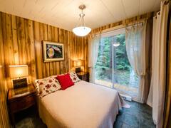 cottage-for-rent_charlevoix_126461