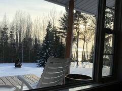 cottage-for-rent_charlevoix_126478