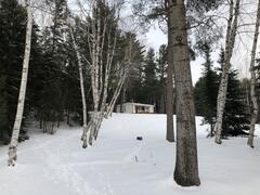 cottage-rental_chalet-sous-les-pins_126479