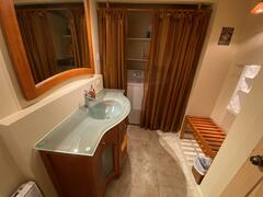 cottage-rental_chalet-sous-les-pins_128464