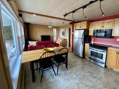 cottage-rental_chalet-sous-les-pins_128468