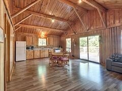 cottage-for-rent_abitibi-temiscamingue_126540