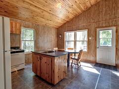 cottage-rental_chalets-baie-des-plongeurs_126538