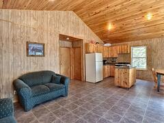 cottage-rental_chalets-baie-des-plongeurs_126541