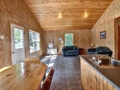 rent-cottage_Laniel_126539