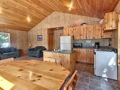rent-cottage_Laniel_126542