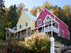 chalet-a-louer_charlevoix_127103