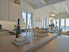 chalet-a-louer_charlevoix_127107