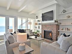 chalet-a-louer_charlevoix_127111