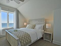 chalet-a-louer_charlevoix_127115