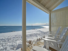 chalet-a-louer_charlevoix_127138