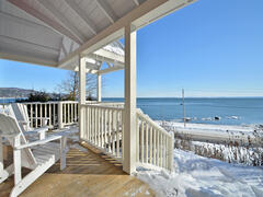 chalet-a-louer_charlevoix_127158