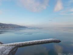 chalet-a-louer_charlevoix_127161