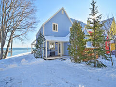 cottage-for-rent_charlevoix_127140