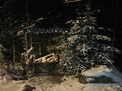 cottage-rental_chalet-la-belle-vie_126680